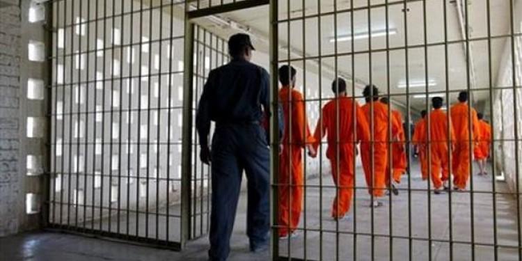 محافظ صلاح الدين يعلن عن اطلاق سراح ١٨٠ سجيناً لم تثبت ادانتهم