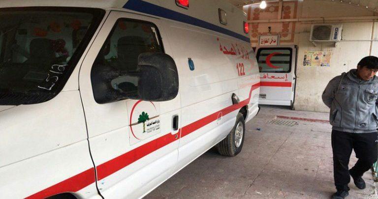 مقتل اسرة ونجاة طفل من بين افرادها في البصرة