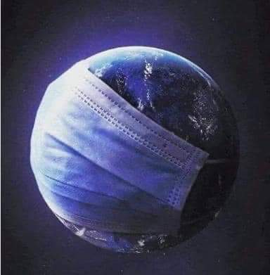 حسنين الشيخ يوجه رسالة مفتوحة الى الامم المتحدة وكل العالم .