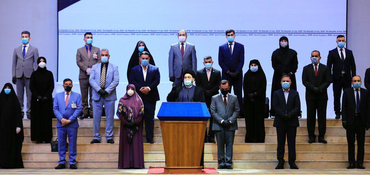 تحالف عراقيون .. هل هو مشروع دولة كما يدعي مؤسسه، أم مشروع مصالح وبزنس في الدولة؟