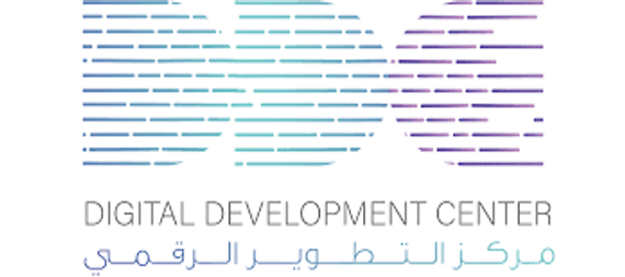 مركز التطوير الرقمي يدعو الحكومة الى اطلاق تقنية الجيل الرابع (G4) في البلاد لمواكبة التطور العالمي