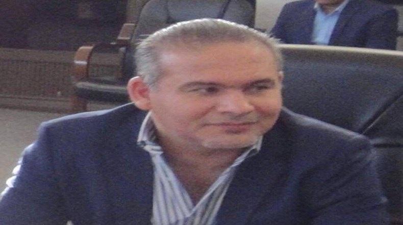 المعمار علاء معن يعلن عن حملة استثنائية لقطاع النظافة في مدينة الصدر