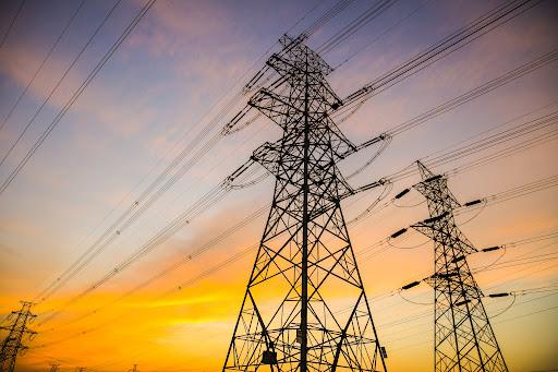 الكهرباء – الشبكة الذكية والحل المتكامل